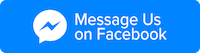 message will on Facebook