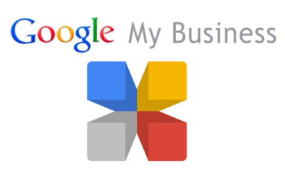 Are you taking advantage of these new Google My Business features?