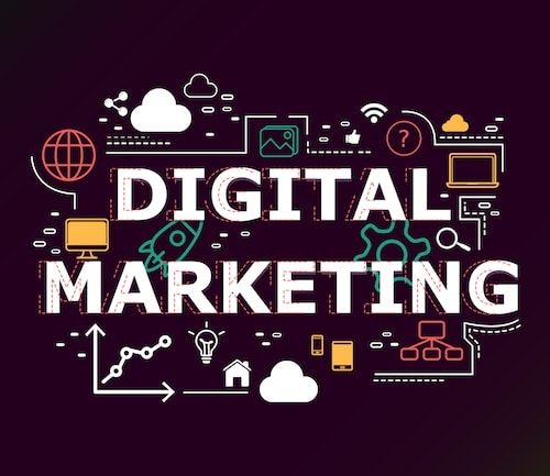digital marketing company smithfield, nc