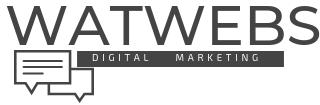 Wat Webs Inc.